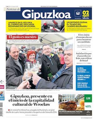 Calaméo - Noticias de Gipuzkoa 20160118 dd1b2adf61d