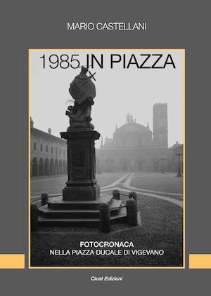 1985 In Piazza
