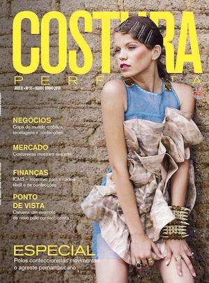 9759e5666 Calaméo - Revista Costura Perfeita Edição Ano XI - N55 - Maio-Junho 2010