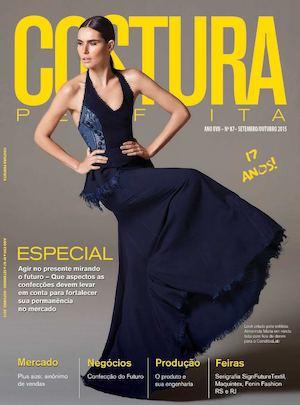 Calaméo - Revista Costura Perfeita Edição Ano XVII - N87 - Setembro ... 62cbabca3f