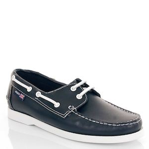 Loafers Hms20228 For Only Php6250 Available At Old Navy While Stocks Last77459 77459