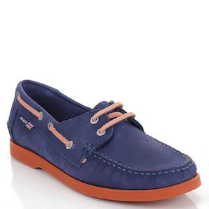 Loafers Hms20230 For Only Php6250 Available At Old Navy While Stocks Last77463 77463