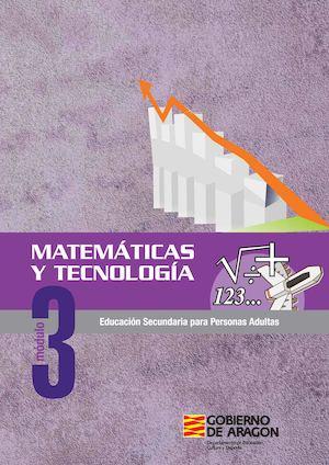 Calaméo - Espad Matematicas 3