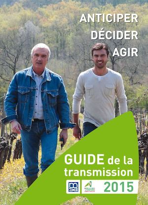 Guide Transmission 2015 Couv 7pages