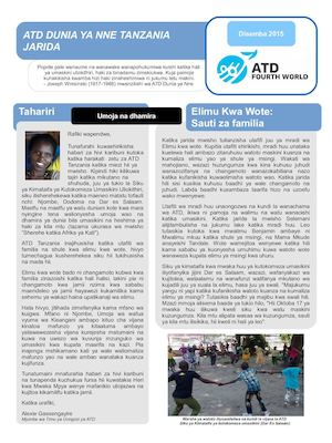 Newsletter 2015 12 Kiswa B