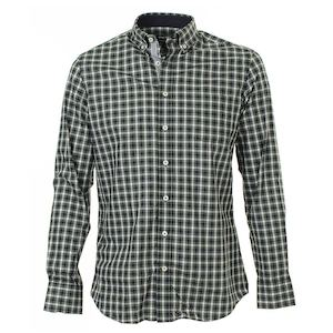 Carnaby Slim Shirt Hm303261 For Only Php5215 Available At Old Navy While Stocks Last 77499