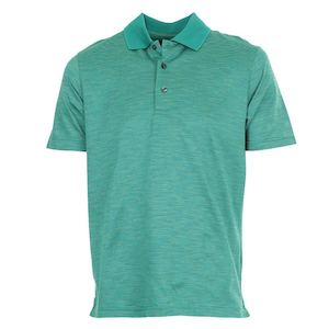 Double Mercerized Space Dyed Jacquard Polo For Only Php3950 Available At Old Navy While Stocks Last77502 77502