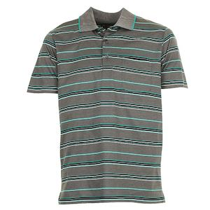 Double Mercerized End On End Engr Stripe Polo W Pocket For Php3950 At Old Navy While Stocks Last 77503