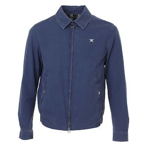 Hackett Blouson Hm400838 For Only Php10750 Available At Old Navy While Stocks Last 77505