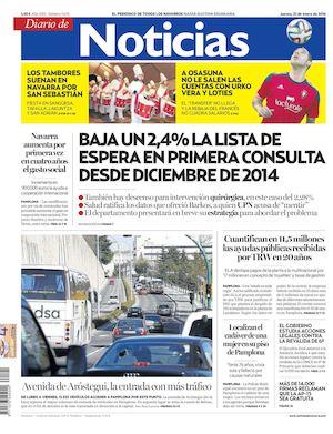 Calaméo - Diario de Noticias 20160121 f290d3c8db7