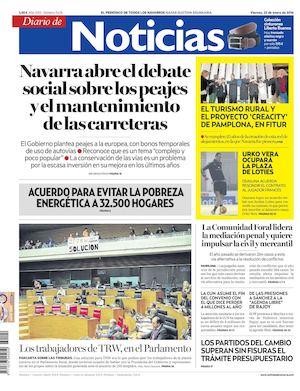 915d9c459fa28 Calaméo - Diario de Noticias 20160122
