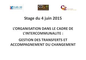 Mutualisation Et Gestion Des Transferts Power Point 4 Juin 2015 4 1211