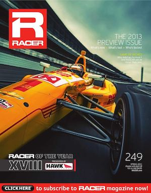 R 2013 S Downmagaz Com
