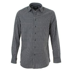 Kensington Tailored Shirt Hm303222 For Only Php5215 Available At Old Navy While Stocks Last 77609