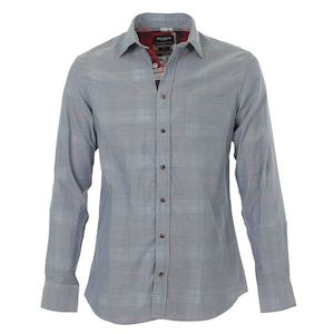 Long Sleeve Shirt Hm303230 For Only Php5215 Available At Old Navy While Stocks Last77612 77612