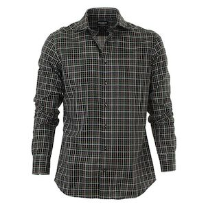 Long Sleeve Shirt Hm303267 For Only Php5915 Available At Old Navy While Stocks Last77615 77615