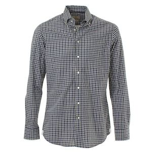 Long Sleeve Shirt Hm303336 For Only Php5915 Available At Old Navy While Stocks Last 77619