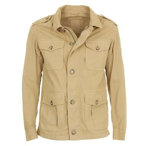 Mens Jacket 95pampae0013 For Only Php15712 50 Available At Old Navy While Stocks Last 77624
