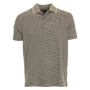 Multi Color Fineline Stripe Polo For Only Php3650 Available At Old Navy While Stocks Last 77637