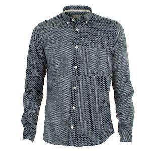 Mens Woven Shirt 95cheche0211 For Only Php5887 50 Available At Old Navy While Stocks Last 77639