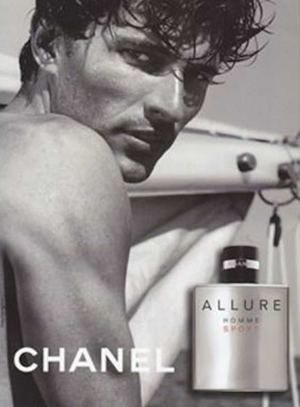 Chanel Allure Sport For Men Edt 100ml For Only Php1609 75 Available At Dealspot Till March 31 201677672 77672