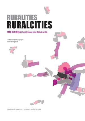 Ruralities / Ruralcities