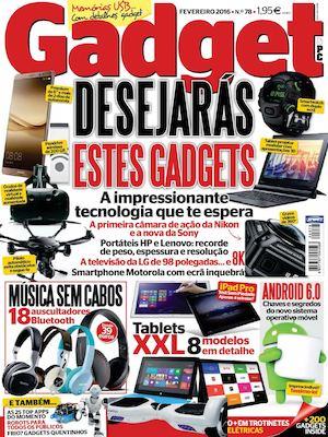 e97b6fcc10a Calaméo - Gadget   Pc Nº 78