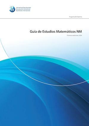 Calaméo - Guía De Estudios Matemáticos