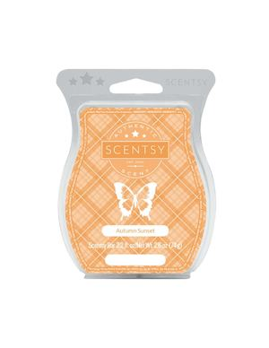 Scentsy Bars to be Discontinued end of February 2016