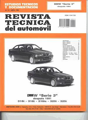 Revista tecnica del automovil gratis pdf gratis
