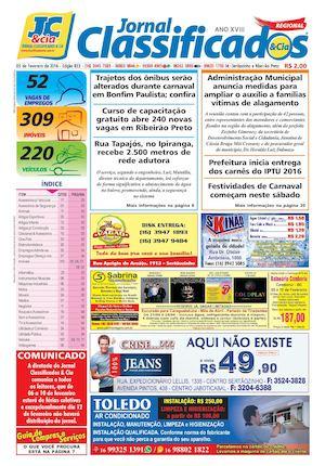 Calaméo - Regional 833 96ef004f62