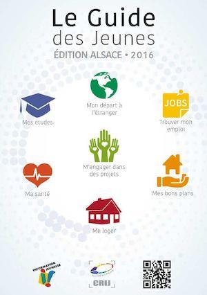 4a899306dc51ac Calaméo - Guide des Jeunes Alsace 2015-2016