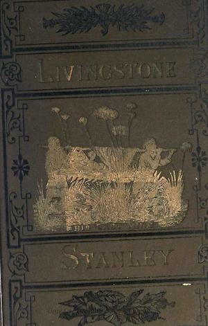 The lives and travels of Livingstone and Stanley, covering their entire career in Southern and Central Africa ([1881])