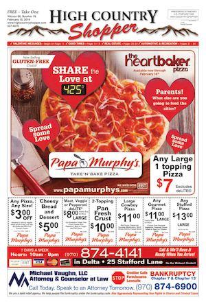 Cat hookup profile pepperoni express menu