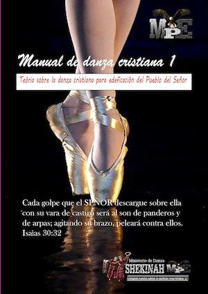 fila shoes timidez significado de los nombres de dios