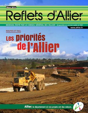 site de rencontre allier
