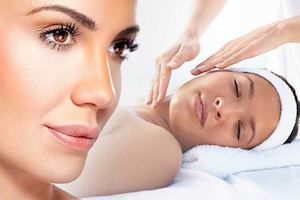 Diamond Peel Treatment For Only P167 75 Available At Dealspot Till March 31 2016 78559