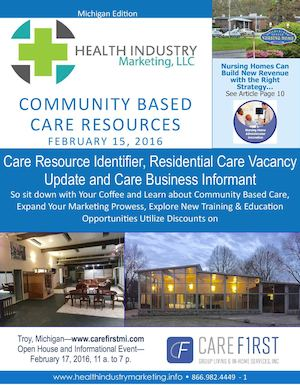 Care Resource Identifier - February 2016