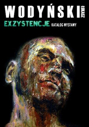 EXZISTANCES Exhibition Catalog