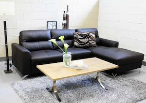 Check Out Our Dorian Sectional Sofa At Blims Fine Furniture While Stocks Last78580 78580