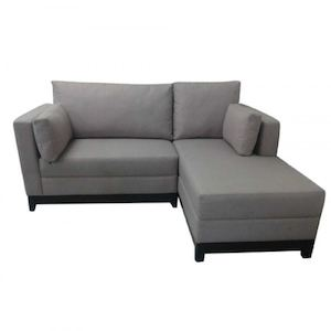 Suzanne Sectional Sofa For Only Php28998 Available At Blims Fine Furniture78592 78592
