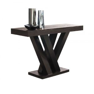 Madero Console Table For Only Php16498 Available At Blims Fine Furniture78621 78621
