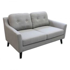 Low Retro 2 Seater Sofa For Only Php34998 Available At Blims Fine Furniture78624 78624
