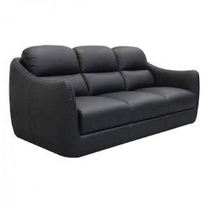 Rio 3 Seater Sofa For Only Php53998 Available At Blims Fine Furniture78635 78635