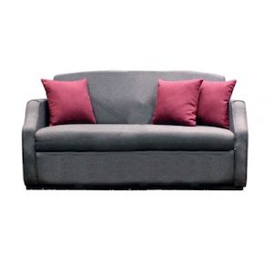 Sandra 2 Seater Sofa For Only Php14348 Available At Blims Fine Furniture 78636