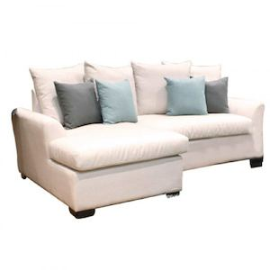 Selina Sectional Sofa For Only Php27998 Available At Blims Fine Furniture 78645