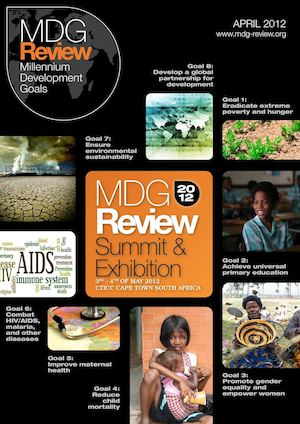 MDG Review 12 1