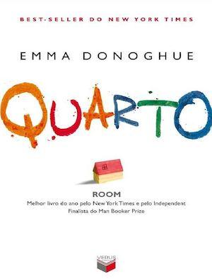 Calaméo - Quarto Emma Donoghue e328dd80da