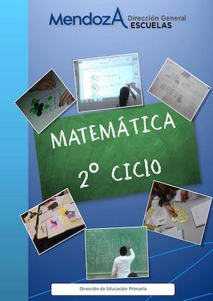Calaméo - Libro Matemática 2°ciclo 2015