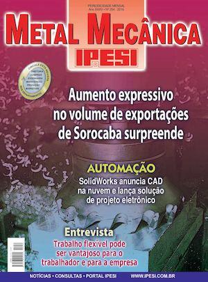 e948d326f2f1c Calaméo - Revista MM-254